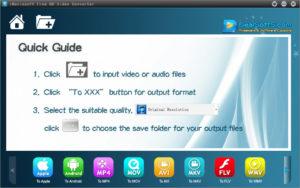 free-hd-video-converter