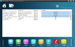 free-hd-video-converter3